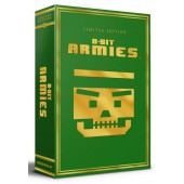8 Bit Armies Collector