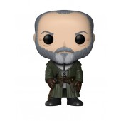 Figurine Toy Pop N°62 - Game of Thrones - Série 8 Davos Seaworth