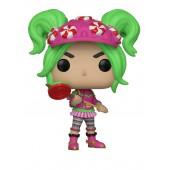 Figurine Funko Pop! N°458 - Fortnite - Zoey