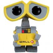 Figurine Toy Pop N°45 - Wall-e