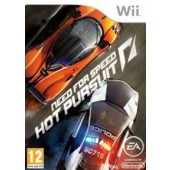 Need For Speed : Hot Pursuit