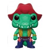 Figurine Toy Pop N°543 - TMNT - Leatherhead