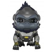 Figurine Toy Pop 97 - Overwatch - Winston