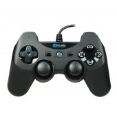 Plap - Manette Filaire @play PS3