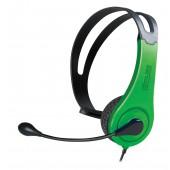 Plap - Casque de communication filaire @play pour Xbox One