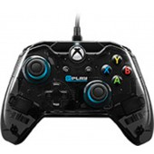 Plap Manette Filaire Licence Microsoft @play Xbox One