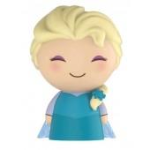 Figurine Dorbz N°450 - La Reine des Neiges - Elsa