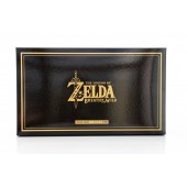My Zing Box - Zelda Breath of the Wild - Exclusivité Micromania-Zing
