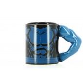 Mug - Marvel - Black Panther