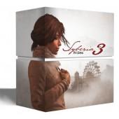 Syberia 3 Collector