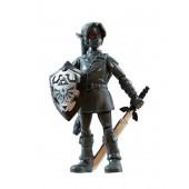 Figurine - The Legend of Zelda - Shadow Link - Exclusivité Micromania-Zing