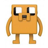 Figurine Toy Pop N°412 - Adventure Time - Jake