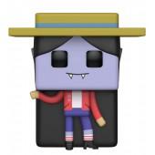 Figurine Toy Pop N°413 - Adventure Time