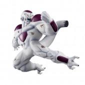 Figurine Match Makers - Dragon Ball Z - Freezer 15 cm