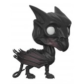 Figurine Toy Pop N°17 - Les Animaux Fantastiques 2 - Thestral