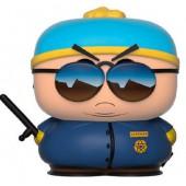 Figurine Toy Pop N°17 - South Park - Cartman