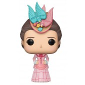 Figurine Toy Pop N°473 - Mary Poppins - Mary Poppins at the music hall