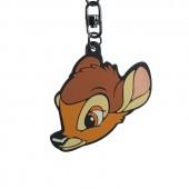 Porte-clés - Bambi