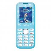 Téléphone Portable - La Reine des Neiges - Olaf  2G Double Sim