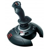 Joystick - Thrustmaster - T-Flight Stick X