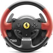 Volant Thrustmaster T150 Ferrari Edition PS4/PC