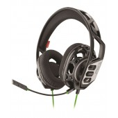 Casque Gaming - Plantronics - Rig 300HX filaire