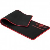 Tapis de souris gaming XXL Red Victory