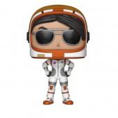 Figurine Toy Pop N°434 - Fortnite - Moonwalker