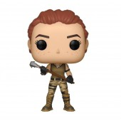 Figurine Toy Pop N°439 - Fortnite - Tower Recon Specialist