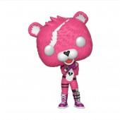 Figurine Toy Pop N°430 - Fortnite - Cuddle Team Leader