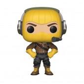 Figurine Toy Pop N°436 - Fortnite - Raptor