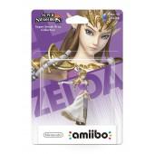 Figurine Amiibo Smash Zelda