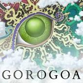 Gorogoa - Jeu complet - Version digitale