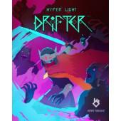Hyper Light Drifter - Jeu complet - Version digitale