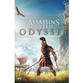 Assassin's Creed Odyssey - Season Pass - Version digitale