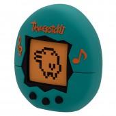 Enceinte Bluetooth - Tamagotchi