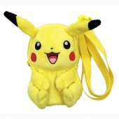 Sacoche Pikachu Full Body