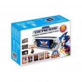 Sega Ultimate Portable Game Player (25e anniversaire Sonic)