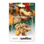 Figurine Amiibo Smash Bowser