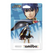 Figurine Amiibo Smash Marth
