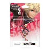 Figurine Amiibo Smash Shulk