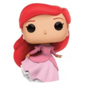 Figurine Toy Pop 220 - Disney Princesse - Ariel