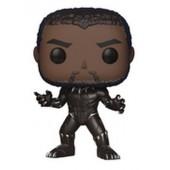 Figurine Toy Pop N°273 - Black Panther - Black Panther (c)