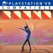Bound VR - Jeu complet - Version digitale