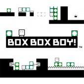 BOXBOXBOY !