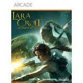 Lara Croft and the Guardian of Light - Jeu complet - Version digitale
