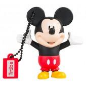 Clé USB Tribe - Disney - Mickey 16 Go