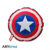 Coussin - Marvel - Captain America