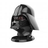 Enceinte Bluetooth - Star Wars - Dark Vador avec Jack et NFC