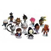 Figurine Mystère - Overwatch - Cute But Deadly Série 3